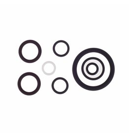 Dive Rite Dive Rite Valve O-Ring Kit