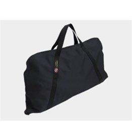 Santi Drysuit Bag by Santi