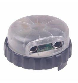 Hollis Electro Head (LSS)