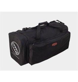 Santi Elite Drysuit Bag by Santi