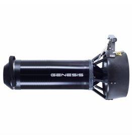 Logic Dive Gear Genesis 1500 DPV