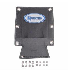 Halcyon Halcyon BC Storage Pak - Standard