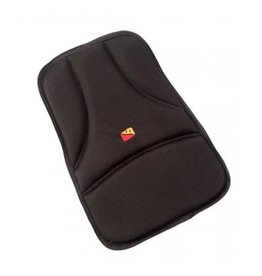 Dive Rite XT Backplate Pad