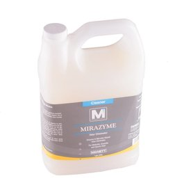 McNett Mirazyme Odor Eliminator - Gallon