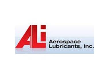 Aerospace Lubricants
