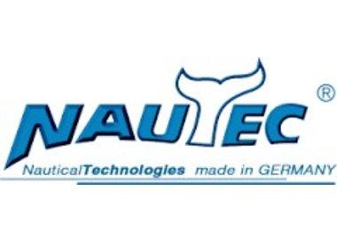 Nautec Technologies