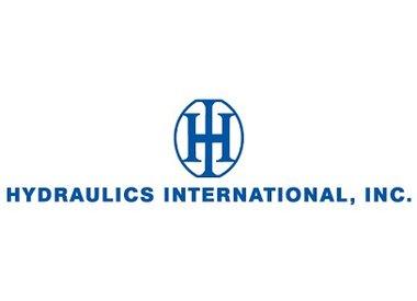 Hydraulics International