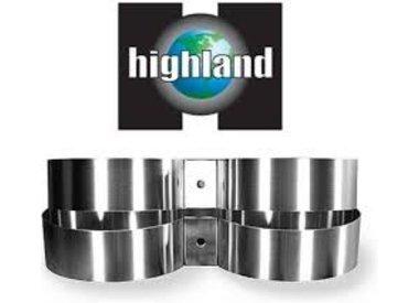 Highland Mills