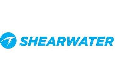 Shearwater Research