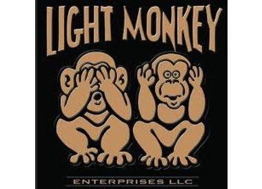 Light Monkey