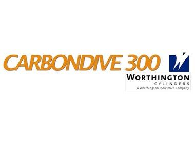 CarbonDive