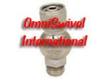 Omni Swivel