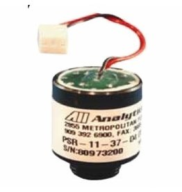 Analytical Ind. O2 Cell PSR-11-37-D4