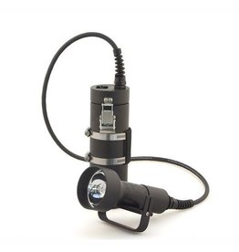 Light Monkey Light Monkey 1021 21Watt HID Dive Light
