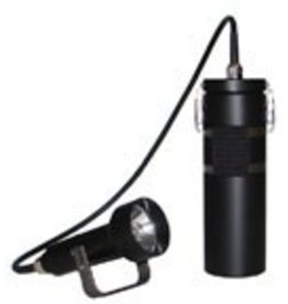 Light Monkey Light Monkey 2021 - 21 Watt HID(10 Hour)Dive Light