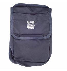 Light Monkey Light Monkey Bellows Exposure Suit Pocket