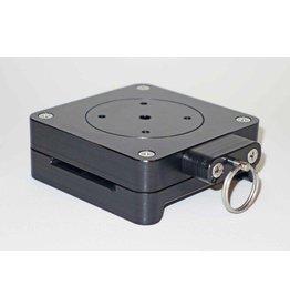Logic Dive Gear Logic Dive Gear - Small Swivel Camera Mount