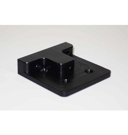 Logic Dive Gear Logic Dive Gear Small Quick Relelease Camera Mounting Base