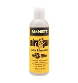 McNett Mirazyme - 8oz bottle