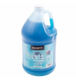 McNett Scuba Gear Shampoo - One Gallon