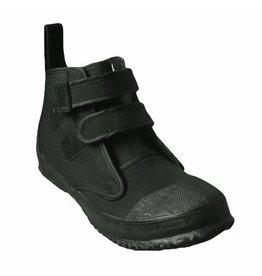 Santi Rock Boot by Santi
