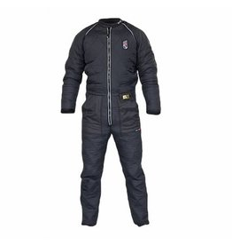 Santi Santi Extreme BZ 400 Heated Undersuit