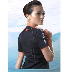 Thermalution Thermalution Heated Rash Guard System - Surf Series