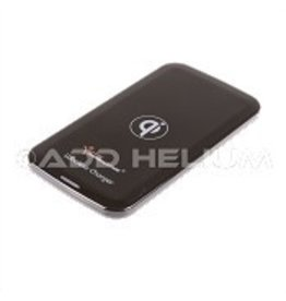 Thermalution Wireless Controller Charging Pad for Thermalution Heated Vest System Controller