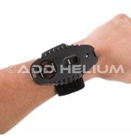 Thermalution Wireless Wrist Controller for Thermalution Heated Vest System