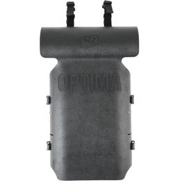 Dive Rite Kydex cover for O2ptima Rebreather