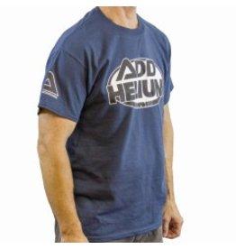 Add Helium Add Helium T-Shirts