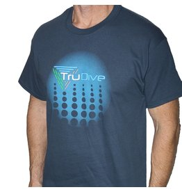 Tru-Dive T-Shirts