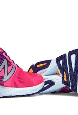 New Balance NB W1400