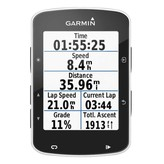 Garmin Garmin, Edge 520, unit