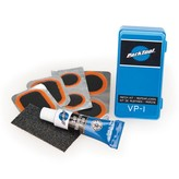 Park Tool Park Tool VP-1 Patch Kit