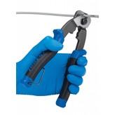 Park Tool Park Tool CN-10 Professional Cutter