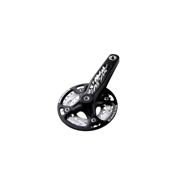 Raceface Raceface Chester 83mm 165mm