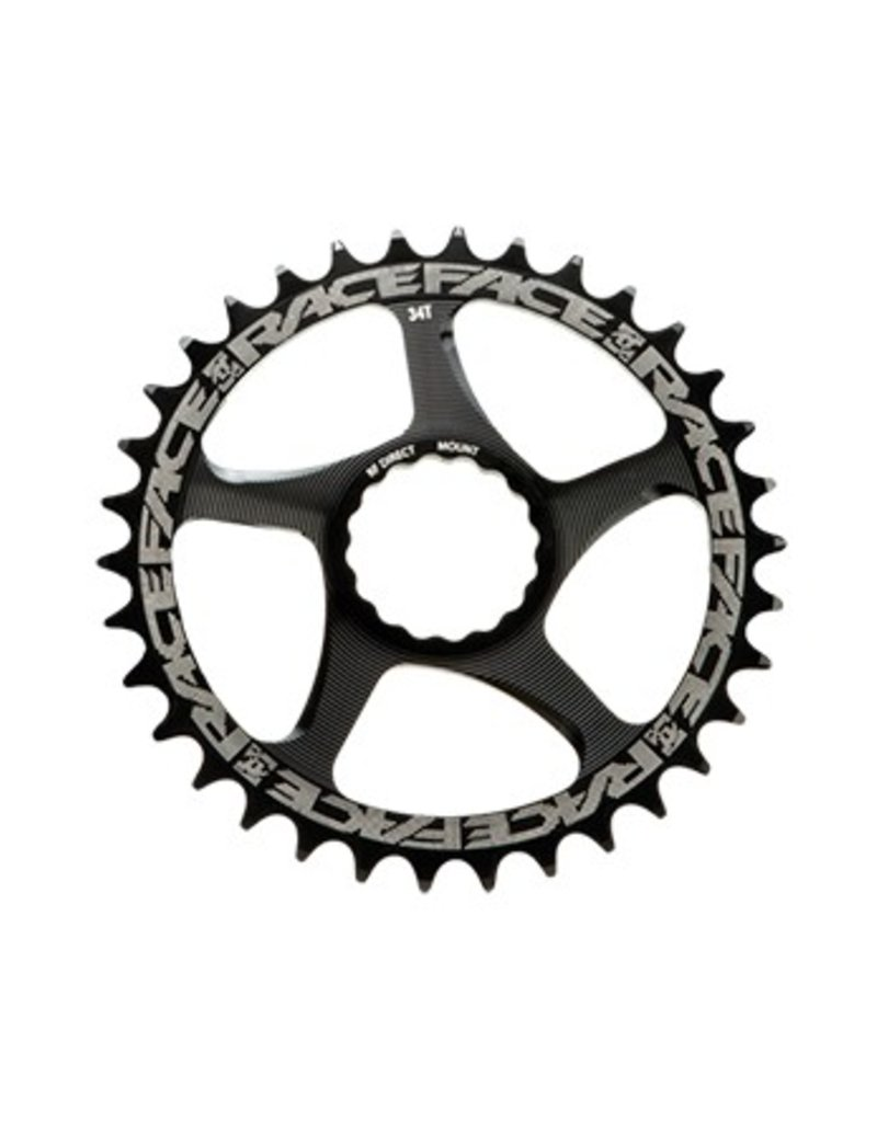 Raceface Raceface Chainring Cinch