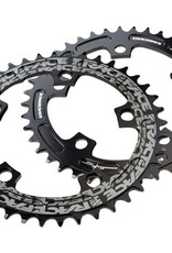 Raceface Raceface Chainring CX Narrow 36T