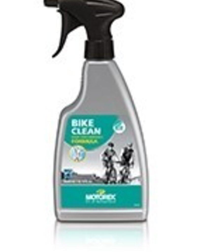 Motorex Motorex Bike Clean 500ml