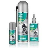 Motorex Motorex City Lube 100ml