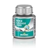 Motorex Motorex Bike Grease 2000 100g