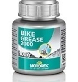 Motorex Motorex Bike Grease 2000