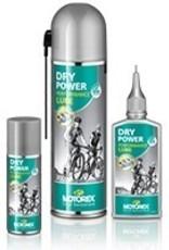 Motorex Motorex Dry Power 100ml