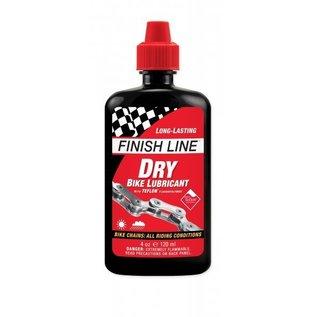 Finish Line Dry 4oz