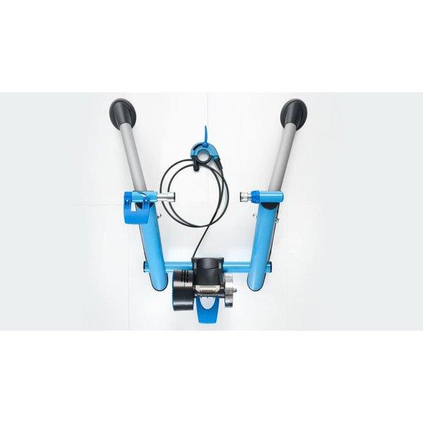 Tacx Base d'entrainement Tacx T2650 Blue Matic