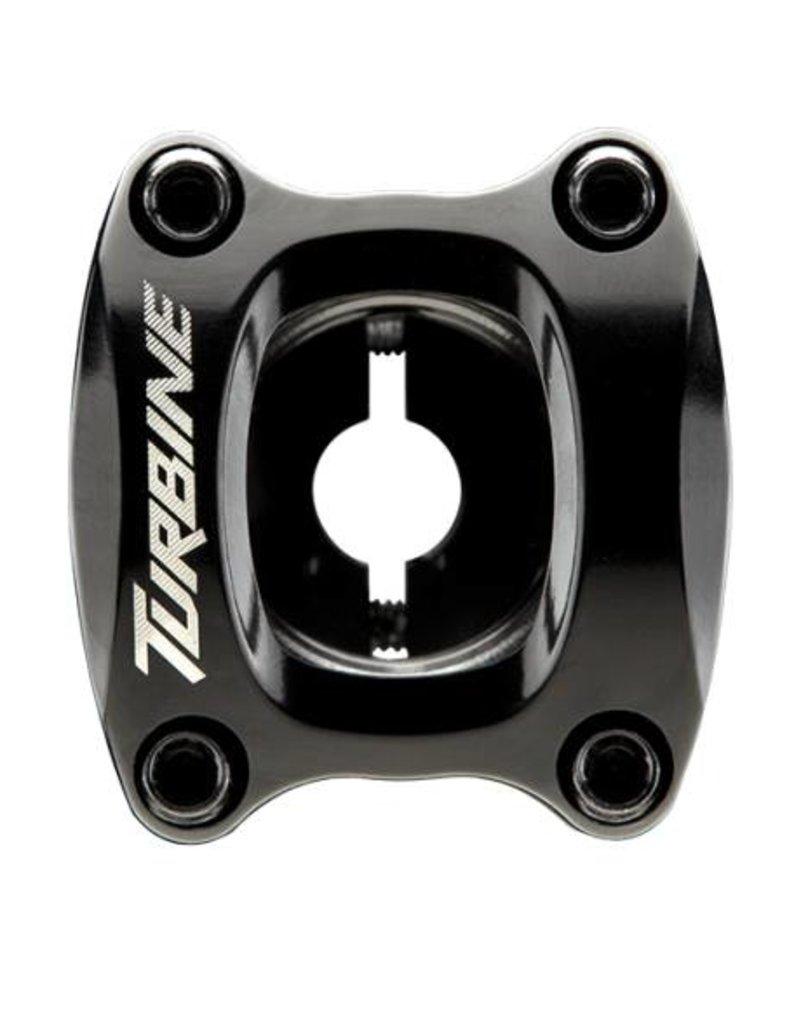 Raceface Raceface Turbine 35x60mm noire