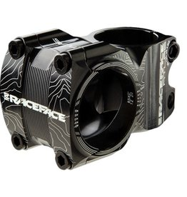 Raceface Raceface Atlas 35x50