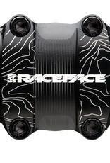 Raceface Raceface Atlas 35x50 noire
