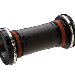 Raceface Raceface Cinch BSA30 83mm